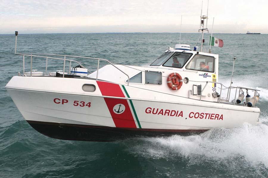 guardia-costiera-motovedetta