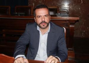 Foto di Libero Gioveni - Messina