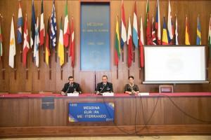 presentazione-calendario-marina-militare-a-messina-1