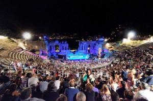 taormina-film-festival-2016