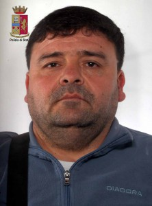 Agostino Ninone Tindaro Giacomo