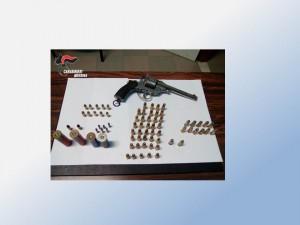 armi-e-munizioni-rinvenute