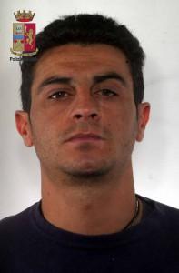 Borgia Biagio Salvatore