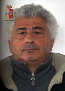 Calanni Antonino