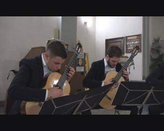concerto_ensemble_chitarre_chiesa_valdese_2