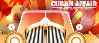cuban-affair