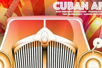 cuban-affair