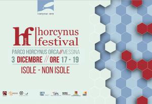 horcynus-fest-16-seminario-autunnale