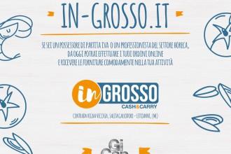 ingrosso-1