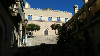 palazzo-ciampoli-taormina