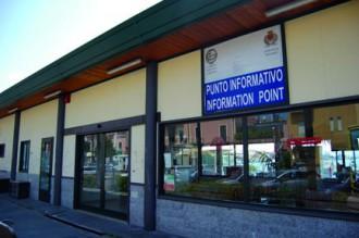 porto_terminal