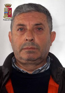 Ravi Pinto antonino