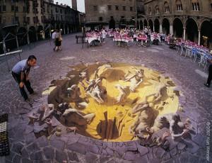 arte-di-strada
