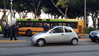 bus-incidente
