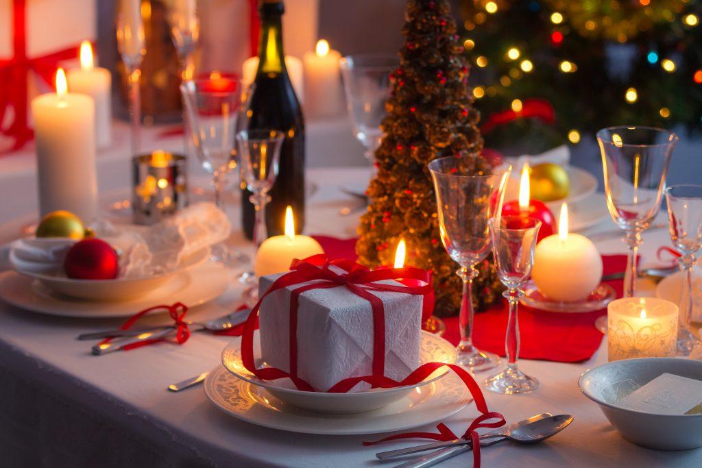 Cenone Di Natale Lo Stretto E Le Sue Tradizioni Normanno Com