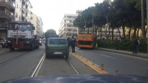 foto-bus-incidente