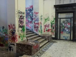 galleria-v-e-interno-sporco
