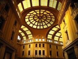 galleria-vittorio-emanuele-interno-tetto