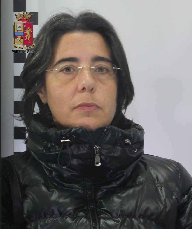 Macelli clandestini, blitz sui Nebrodi della polizia: 50 indagati