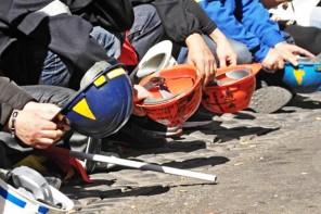 I sindacati su Messina Servizi: «Non ha le autorizzazioni necessarie»