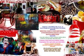locandina-evento-natale