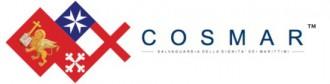 logo_cosmar