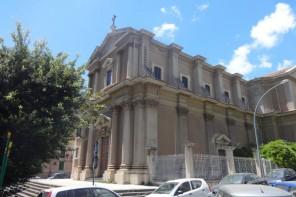 monumenti-di-interesse-messina-chiesa-di-santa-maria-di-porto-salvo