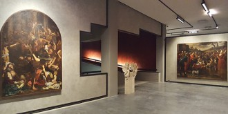 museo-regionale-di-messina-sala-interna
