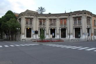 palazzo-mariani
