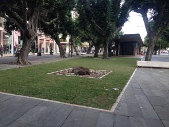 piazza-cairoli-prato
