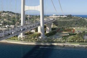 """Ponte sullo Stretto, Reset: """"Dal Governo atteggiamento contraddittorio"""""""