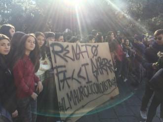 protesta-maurolico