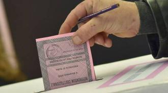 referendum-559998-660x368
