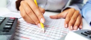 revisore-bilancio-contabilita-890x395_c