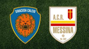 siracusa-messina-news