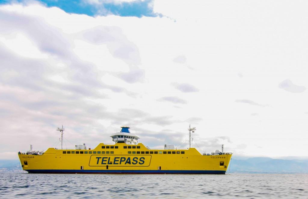 telepass-nuova