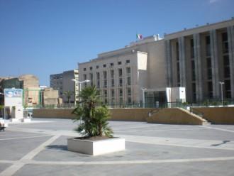 tribunale-di-palermo