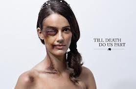 Violenza sulle donna: filo diretto Policlinico-Cedav, siglata intesa