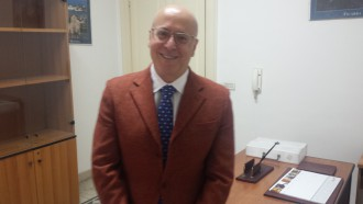 Pietro Grioli
