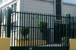 Messina. Detenuto aggredisce tre agenti penitenziari nel carcere di Gazzi