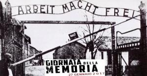 Giornata della Memoria 2017 Auschwitz