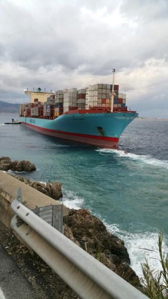 incaglio-gustav-maersk-10-01-2017-1