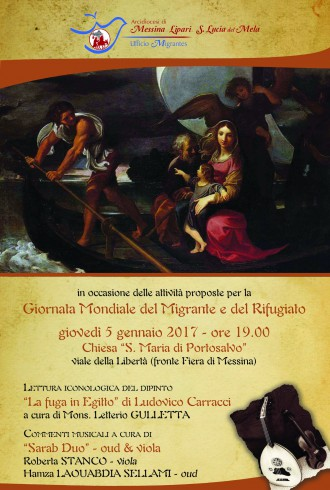 locandina-gmmr-5-gennaio-x-web