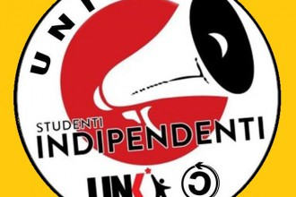 Studenti Indipendenti (1)