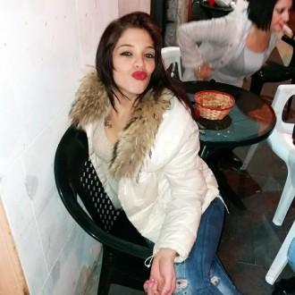 ylenia-bonavera