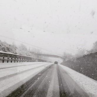 neve-autostrada-abruzzo