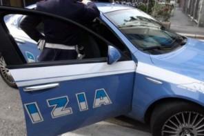 Messina. Spaccio di droga: in manette pusher 19enne