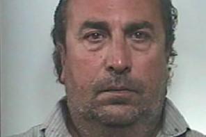 L'autopsia rivela: Roberto Scipilliti è stato ucciso con un colpo di pistola alla nuca