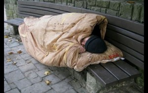 senzatetto_1632900