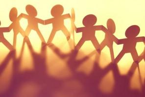 Un crowdfunding per portare assistenza psicologica ai più deboli